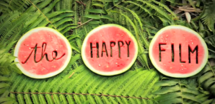 Food for your mind: The Happy Film
