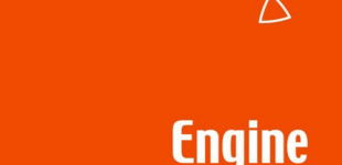 Featuring: Engine Service Design