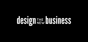 Watch Design the New Business online now!
