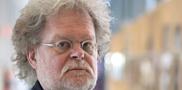Featuring: Jan Buijs