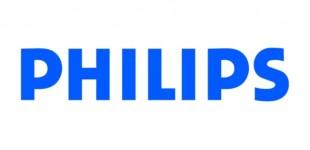 Featuring: Philips - Ton Borsboom