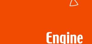 Featuring: Engine Service Design