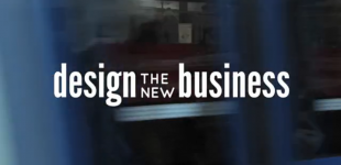 Watch Design the New Business