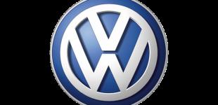 Featuring: Volkswagen - Benjamin Schulz & Lukas Golyszny