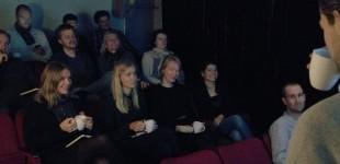 Scandinavian Design Group