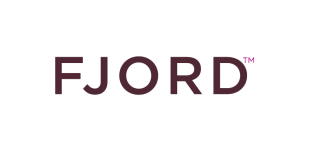 Expert exchange: Fjord - John Oswald