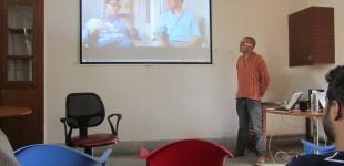 Sonal Malhotra- VentureStudio – Ahmedabad, India