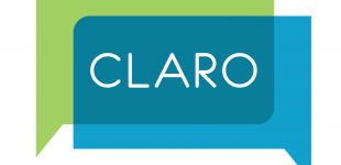 Featuring: Claro Partners